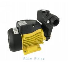 Насос вихровий Optima TPS60 N 0,37 кВт з ежектором