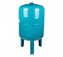 Гидроаккумулятор вертикальный 100л Aquatica (779126)