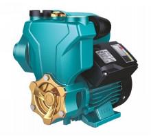 Насосная станция водоснабжения 0.75кВт Hmax 63м Qmax 48л/мин (вихревой насос) 1л + рег давления Leo 3.0 (776152)