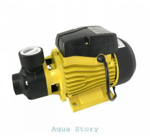 Насос вихровий Optima QB60 L 0,37 кВт