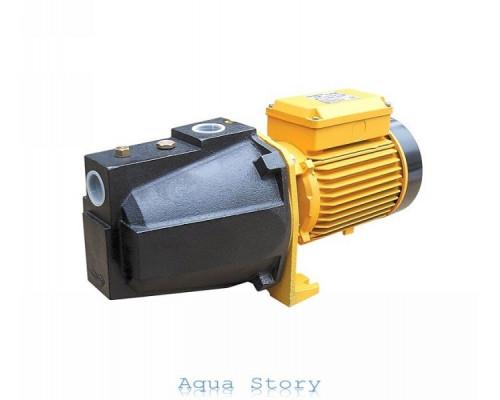 Насос відцентровий Optima JET200 1,5 кВт чавун довгий