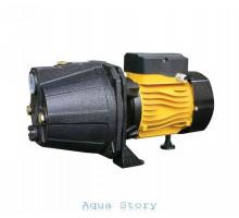 Насос центробежный Optima JET 80A-PL 0,8кВт чугун короткий