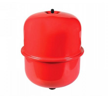 Бак для системы отопления цилиндрический 4л Aquatica (779141)