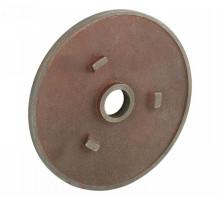 Відбивач для відцентрових багатоступеневих насосів Aquatica (775433013)