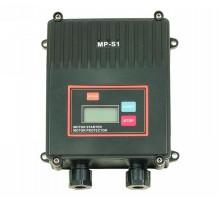 Пульт управління з насосом 220 0.37-2.2кВт AQUATICA (779561)