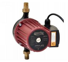 "Насос для підвищення тиску 270Вт Hmax 12м Qmax 47л/хв ؾ ""195мм + гайки ؽ"" Aquatica (774714)"
