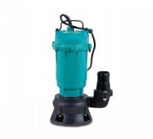 Насос каналізаційний 0.75кВт Hmax 14м Qmax 275л/хв Aquatica (773412)