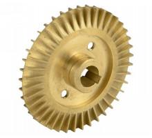 Колесо робоче для вихрових свердловинних насосів DONGYIN (777311006)