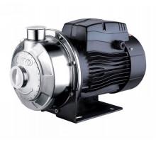 Насос відцентровий 1,1 кВт Hmax 30.2м Qmax 160л/хв (нерж) Leo 3.0 (775517)