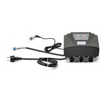 Преобразователь частоты 1~220В × 1~220В до 1.1кВт+датчик давления AQUATICA (779702)