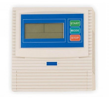 Пульт управління 380В 5.5-7.5кВт + датчик рівня AQUATICA (779564)