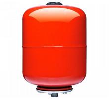 Бак для системы отопления цилиндрический (разборной) 24л Aquatica (779165)