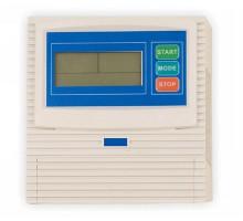 Пульт управління 220В 0.37-2.2кВт + датчик рівня AQUATICA (779562)
