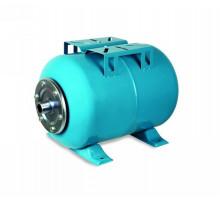 Гидроаккумулятор горизонтальный 200л Aquatica (779128)