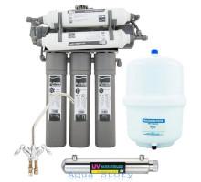 Platinum Wasser NEO 8