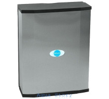Bluefilters RO Inox New Line