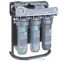 Atlas Filtri Oasis DP-F Sanic Pump