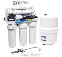 Aquafilter RP-RO7-75