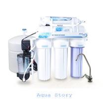 Aqualine RO-5 P