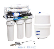 Aquafilter RP-RO6-75