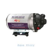 Насос повышенной производительности Raifil RO-200-220-EZ