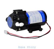 Насос (помпа) для зворотного осмосу Aquafilter M1207515_K