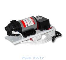 Насос для обратного осмоса Новая Вода Pump Set