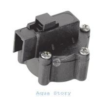 Датчик низкого давления Aquafilter LP1000