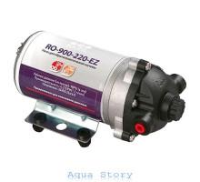 Насос для обратного осмоса Raifil RO-900-220-EZ