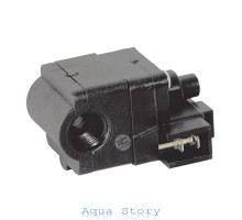 Датчик высокого давления Aquafilter HP1000
