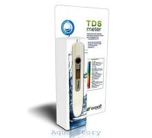 Портативный TDS-meter Ecosoft