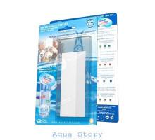 Експрес тест для води Aquafilter FXT-AQ
