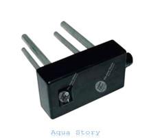 Електролізер Aquafilter ELE-220-LT204