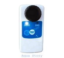 Измеритель TDS Aquafilter RT750
