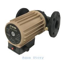 Насос циркуляционный фланцевый Optima OP40-130 220мм
