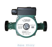 Насос циркуляційний VOLKS pumpe ZP25/6 180 мм