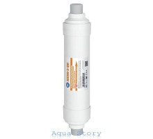 Картридж Aquafilter AICRO-3-QM