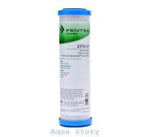 Картридж Pentek EPM-10