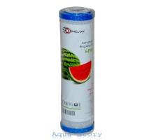 Картридж Watermelon EPM-10