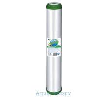 Картридж Aquafilter FCCBKDF-L