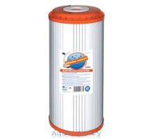 Картридж Aquafilter FCCBHD10BB