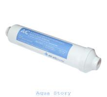 Постфільтр Atlas Filtri AIC