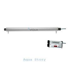 Озонатор VIQUA Sterilight S8Q-OZ