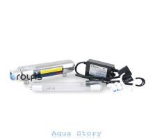 Ультрафиолетовый лампа Raifil UV-0,5GPM