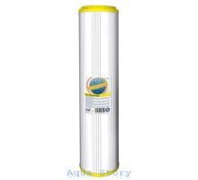 Картридж пом'якшуючий воду Aquafilter FCCST20BB