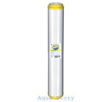 Картридж пом'якшуючий воду Aquafilter FCCST-L