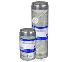Картридж пом'якшуючий воду Aquafilter FCPRA-10