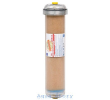 Картридж Aquafilter AISTRO-L-CL