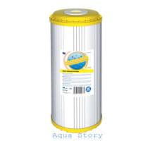 Картридж пом'якшуючий воду Aquafilter FCCST10BB