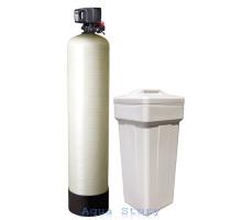 Умягчитель для воды CS1-1017